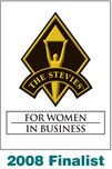 For Women in Business